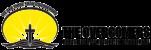 The Overcomers Christian Fellowship International